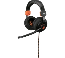 ADX Firestorm H01 gaming headset