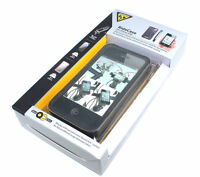 Topeak Ride Case for iPhone 4/4S