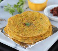 Food Tiffin available for everyday .home made Gujarati food