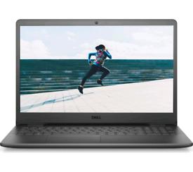 Dell inspiron 3501 15.6 inch FHD