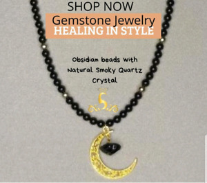 FASHION, MICRO GEMS, CRYSTALS, JEWELRY, &MUCH MORE