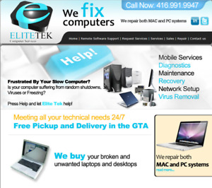 WE ACCEPT ALL BROKEN & UNWANTED NOTEBOOKS MACBOOKS FOR CASH!