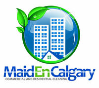 LOOKING FOR A HIGH STANDARD POST CONSTRUCTION CLEANING?