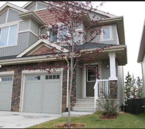 Beautiful 3 bedroom townhouse priced to sell