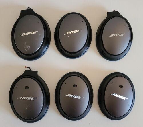 Headphones Speakers Replacement Parts for Bose Quietcomfort QC25