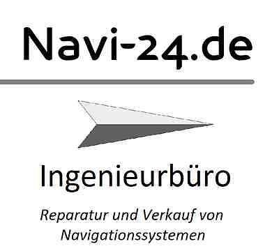 Navi-24_de Onlineshop