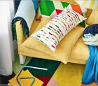 IKEA Rectangular Decorative Cushions
