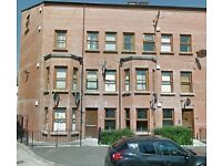 Baltic Avenue - 2nd floor 2 Bed apartment recently decorated. Available Immediately