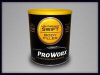 PROWORX SWIFT BODYFILLER 3.5L