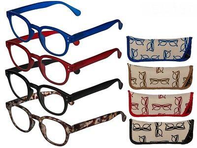 Anti Blaulichtbrille Computerbrille Kinderbrille Augenschutz 0.0 ohne Stärke NEU Brille Computer