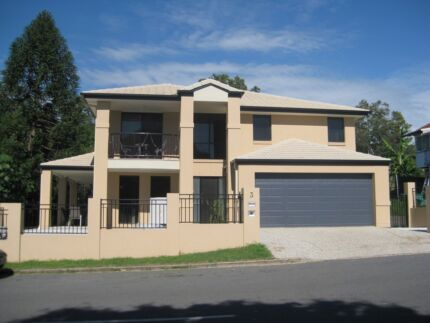 Nice house in nice area Corinda Brisbane South West Preview