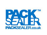 packsealer