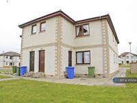 1 bedroom flat in Miller Road, Inverness, IV2 (1 bed)
