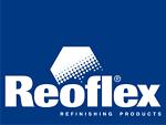 reoflex-usa