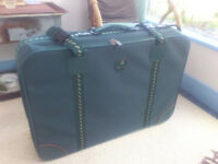 Suitcase (Skylite)