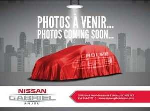 2016 Nissan Sentra S Low Mileage+Bluetooth