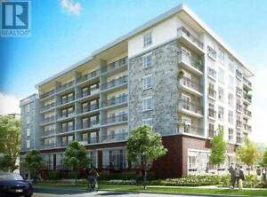 #608A -275 LARCH ST Waterloo, Ontario