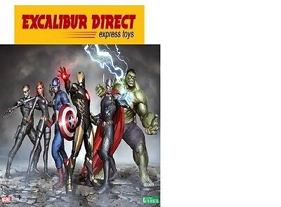 Excalibur Direct Express Toys