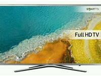 Samsung TV 40 Inch Full HD 1080p UE405600