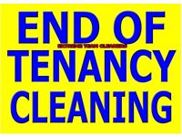 ALL LONDON SHORT NOTICE ✨GUARANTEE DEEP HOUSE CLEANING END OF TENANCY CARPET MOVE-IN CLEANER SERVICE