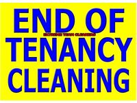 GET BEST PRICE GUARANTEE PROFESSIONAL END OF TENANCY CLEANING, CARPET DEEP LONDON CLEANERS SERVICES
