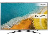 Samsung TV 40 Inch UE40K5600 model Full HD Smart 1080p 2016 Model with box