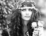 Gypsy-Rose-64