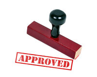 ★★★Super Fast Mortgage Approvals Up to 95%