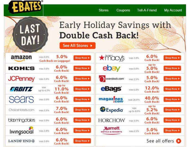 Paypal coupon code ebay