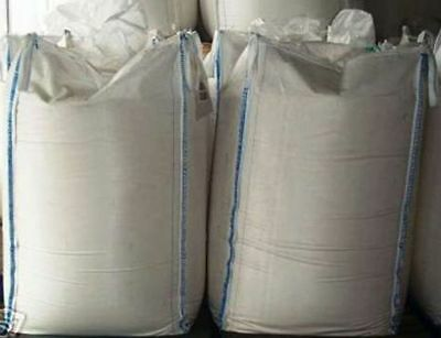 4 STÜCK Big Bag ca. 160 x 90 x 90 cm Versandkostenfrei FIBC Bags BIGBAG #82