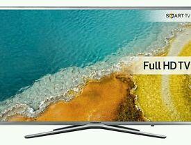 Samsung TV 49 Inch . UE49K5600 model Full HD Smart 1080p 2016 Model