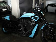 Motorcycle wrap (Bike wrap) from 550$ Thornleigh Hornsby Area Preview