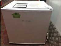 Russell Hobbs Mini Freezer 32 Litres