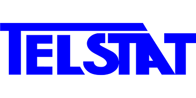 Telstat Communications