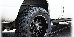 Best Prices on Mud Tires