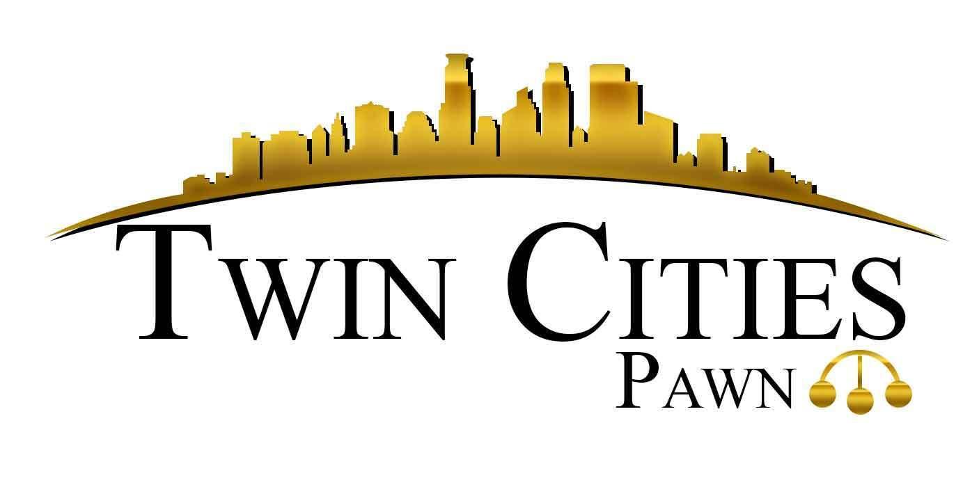 twincitiespawnmn