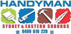 Handyman Eastern Suburbs | Floor-Ceiling | Repairs & Renovations Paddington Eastern Suburbs Preview
