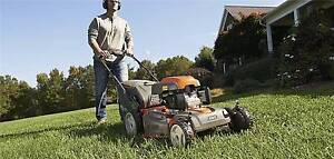 Northern Beaches Lawn Mowing Clifton Beach Cairns City Preview