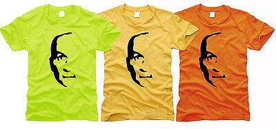 Louis de Funes - T-Shirt, Gr. S bis XXL - viele Farben!
