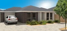 Affordable Brand New Homes With Turn Key Package Woodcroft Morphett Vale Area Preview