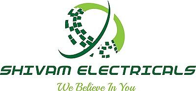 Shivam Electricals