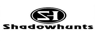 Shadowhunts