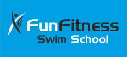 Swimming Instructor Required Croydon Burwood Area Preview