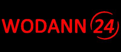 wodannShop24