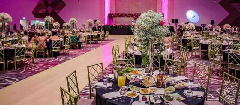 Wedding Reception Venue Services Sydney Venues Gumtree