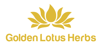 Golden Lotus Herbs Ebay Stores