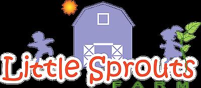 Little-Sprouts-Farm