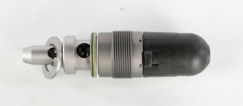 New 0532004108 Rexroth Pressure Relief Valve 330 BAR