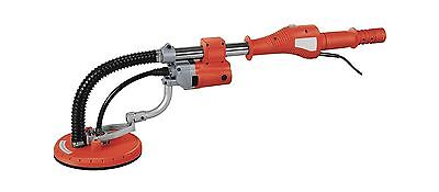 Aleko 690e Electric Variable Speed Drywall Vacuum Sander With T... Free Shipping