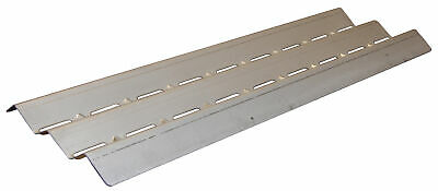 MCM-99041 Replacement Stainless Steel Heat Plate for Broil King, Broi